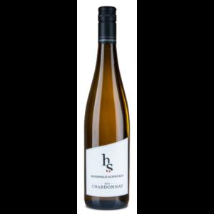 Weingut Hanewald-Schwerdt Chardonnay trocken