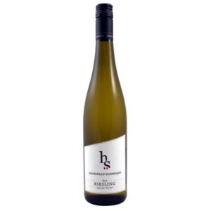 Weingut Hanewald-Schwerdt Auf der Pochel trocken