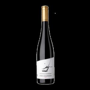 Weingut Hanewald-Schwerdt Cuvée Zweihänder trocken